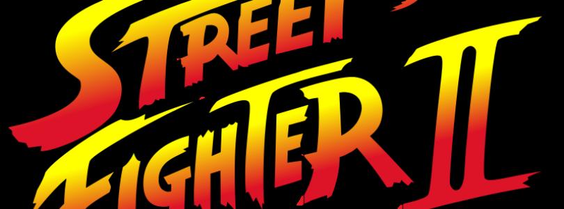 """Após 25 anos, lutadores da abertura de """"Street Fighter 2"""" ganham identidade"""