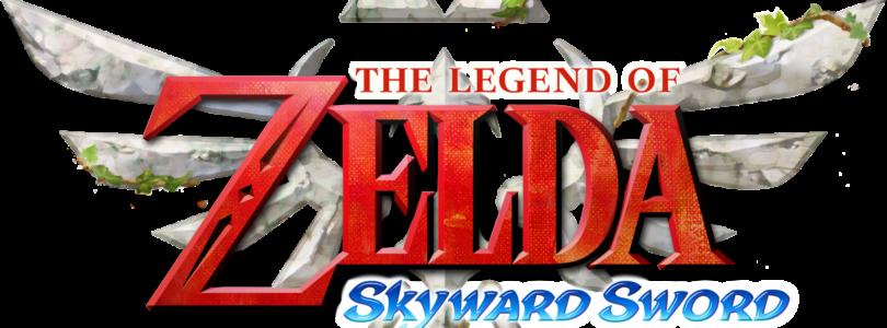 Esta nova figure do Link é uma clara ameaça para sua carteira