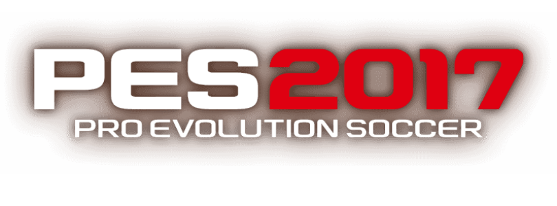PES 2017 é anunciado pela Konami