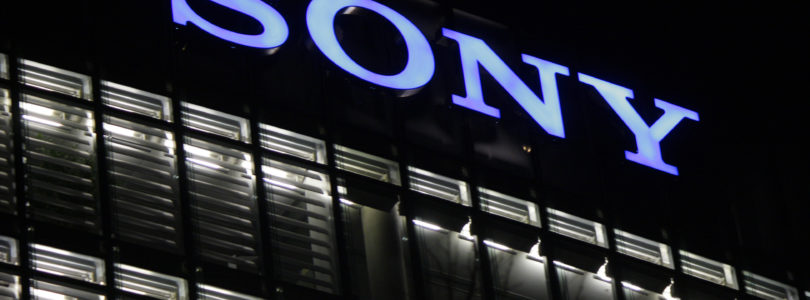 Conferência E3 da Sony já tem data