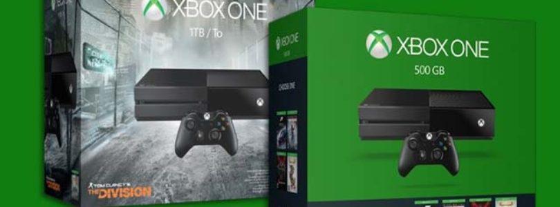 Xbox One: Microsoft corta preço do console para US$300 nos EUA