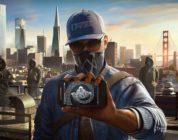 E3 2016: Assista a 11 minutos de gameplay de Watch Dogs 2
