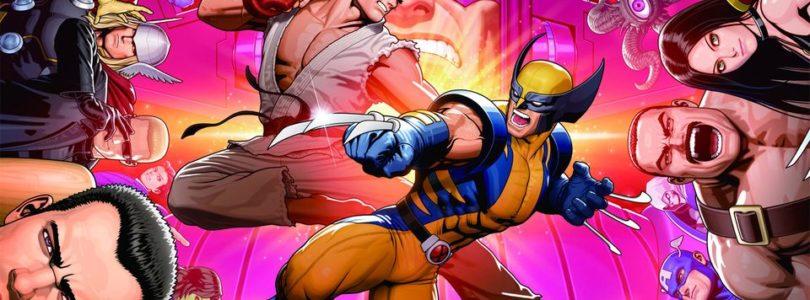 Marvel vs Capcom 4 – Marvel sabe que fãs querem a sequência; comenta sobre as possibilidades