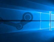 Microsoft e Valve podem trabalhar em prol do Scorpio e Windows 10