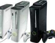 No Brasil, Microsoft vai trocar seu Xbox 360 por desconto no Xbox One