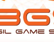 Microsoft anuncia jogos e novidades, explica a redução de preço do Xbox One na BGS 2016