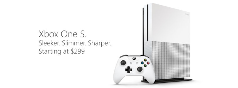 Xbox alfineta Sony no Twitter após anúncio do PS4 Pro