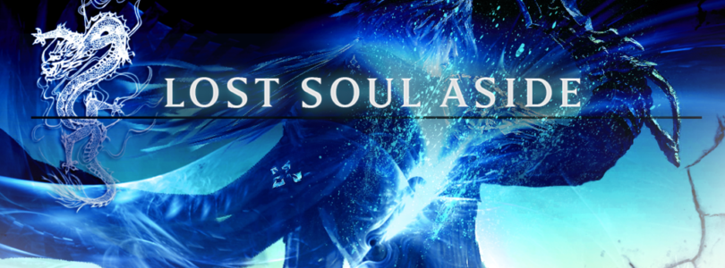 Lost Soul Aside – Projeto do desenvolvedor Yang Bing recebe suporte da Sony e será exclusivo temporariamente no PS4