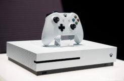 Ainda sem data, Xbox One S vai chegar ao Brasil com produção nacional