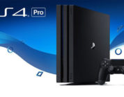 Sony divulga video mostrando como é o Playstation 4 Pro por dentro