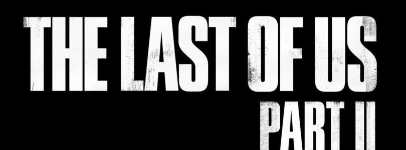 PSX 2016 : The Last of Us part 2 é anunciado oficialmente