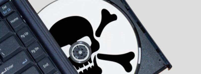 Brasil, Argentina e México entram na lista dos EUA sobre pirataria