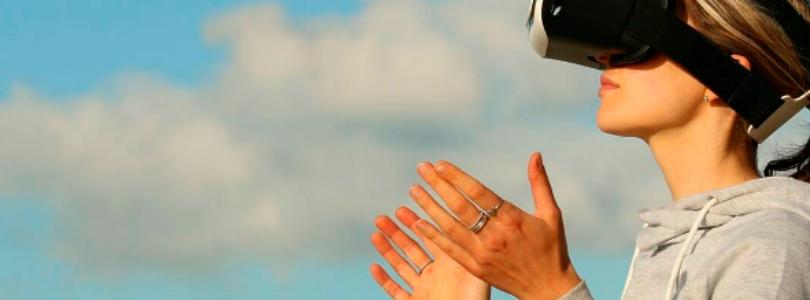Vendas de headsets de realidade virtual e aumentada estão bem abaixo do esperado, em 2017 vai piorar