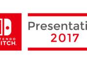 Preço e data de lançamento do Nintendo Switch serão revelados às 2h desta madrugada; saiba onde assistir