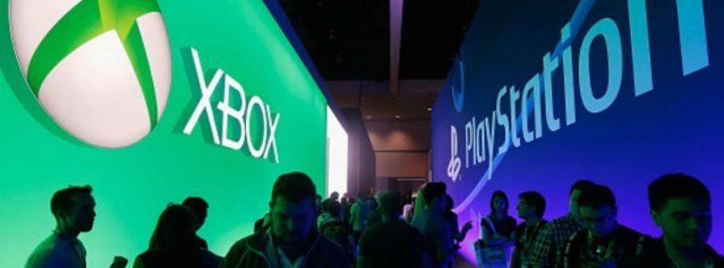 Desenvolvedores não tem visão positiva de mercado para PS4 Pro e Project Scorpio