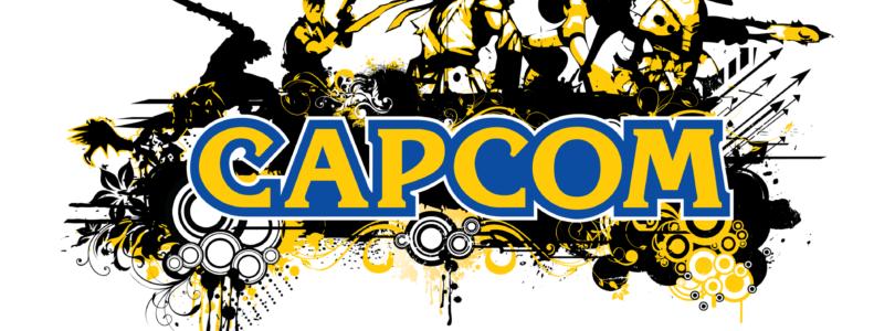 Resident Evil 7 e Dead Rising 4 não atenderam as expectativas de vendas da Capcom