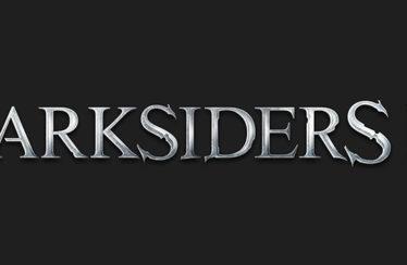 Darksiders III anunciado oficialmente