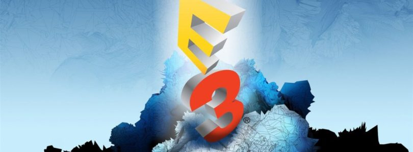 E3 2017 – As datas para as conferências