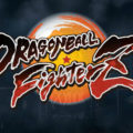 Dragon Ball FighterZ: Fã cria vídeo mostrando similaridades entre jogo e anime