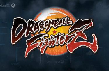 Dragon Ball FighterZ: Fã cria vídeo mostrando similaridades entre jogo e anime