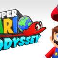 E3 2017   Confira 20 minutos de gameplay de Super Mario Odyssey e detalhes