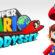 E3 2017 | Confira 20 minutos de gameplay de Super Mario Odyssey e detalhes
