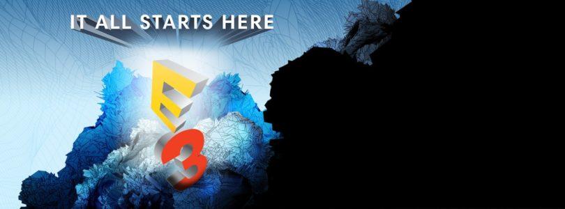 Sony e Nintendo ocupam o maior espaço na E3 2017