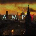 E3 2017: Vampyr ganha trailer e será lançado em novembro