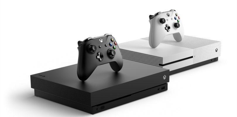 Novo modelo muito caro e poucos exclusivos: Xbox é videogame para poucos