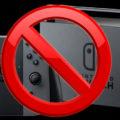 Mercado Livre proíbe a venda de produtos relacionados ao Nintendo Switch