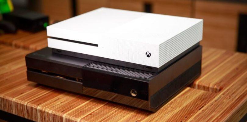 Xbox One original é descontinuado pela Microsoft
