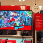Super Mario Odyssey: Demo oferecida pela Nintendo se torna febre de speedruns nos Estados Unidos