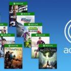 EA Access irá aumentar o valor da assinatura anual em 2018