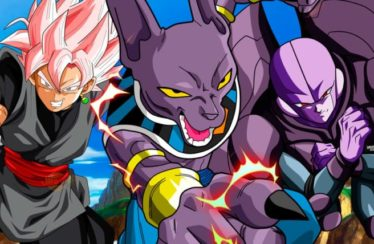 Espectacular trailer de Dragon Ball FighterZ mostra os novos lutadores