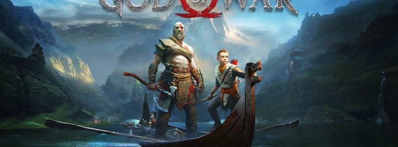 Revelada a God of War: Stone Mason Edition